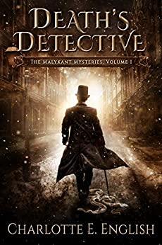 Death's Detective