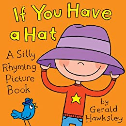 If You Have a Hat
