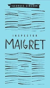 Inspector Maigret (Omnibus) 1