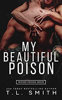 My Beautiful Poison