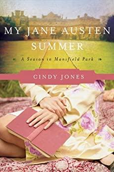 My Jane Austen Summer