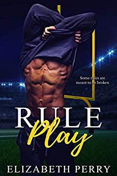 Rule Play