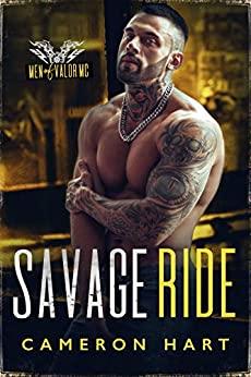Savage Ride