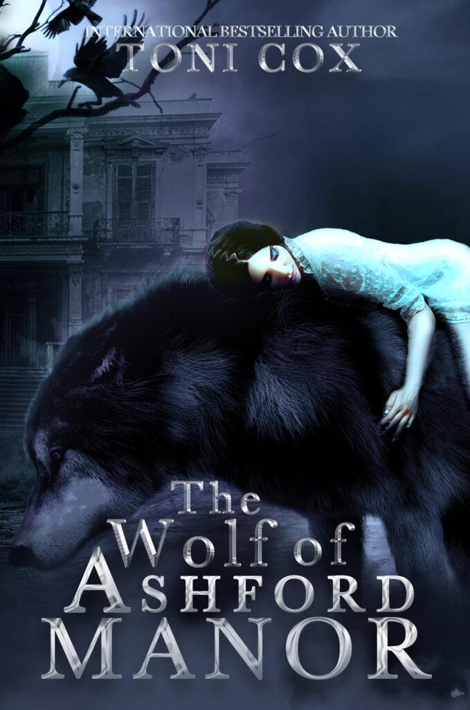 The Wolf of Ashford Manor