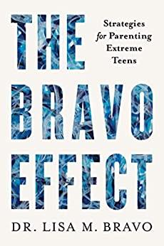 The Bravo Effect