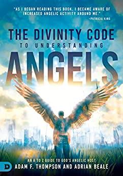The Divinity Code to Understanding Angels