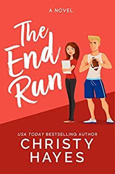 The End Run