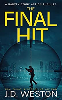 The Final Hit