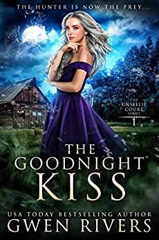 The Goodnight Kiss