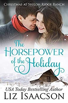 The Horsepower of the Holiday