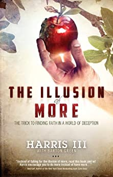 The Illusion of More