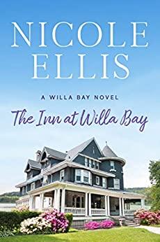 The Inn at Willa Bay