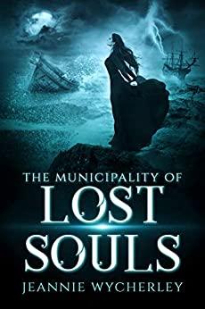 The Municipality of Lost Souls