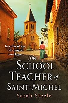 The Schoolteacher of Saint-Michel