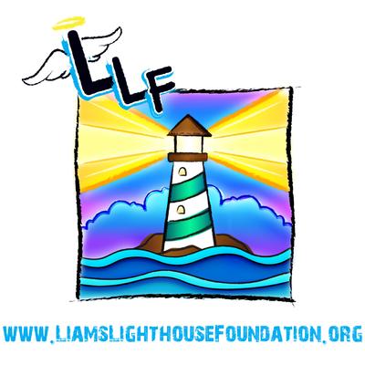 Llfwinglight
