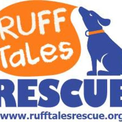 ruffs dale chat sites 100% free ruffs dale chat rooms at mingle2com join the hottest ruffs dale chatrooms online mingle2's ruffs dale chat rooms are full of fun, sexy singles like you.