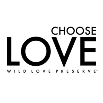 Choose love t2 thumbnail2