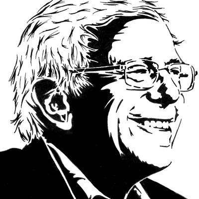 Bernie6