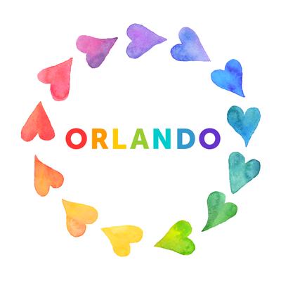 Orlando thumbnail