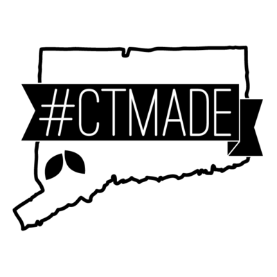 Ctmade black