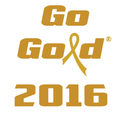 Gogold2016