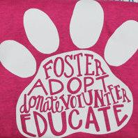 Custom Ink T-shirt Fundraising - Raise Money  Awareness