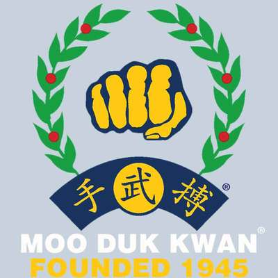 Moo duk kwan founded 2016 trans v3 4x4 v3c