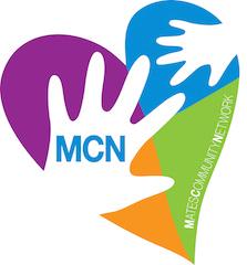 Mcn logo small