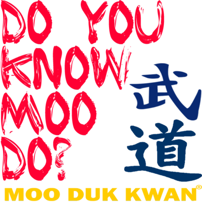 Do you know moo do 2016 trans v4 3x3 7 v6b 24 600x600