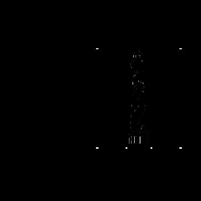 Fiaparrellogo