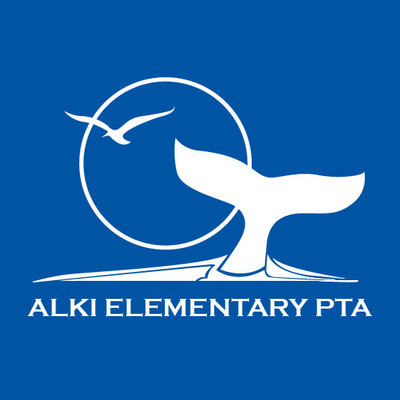 Alkipta logo blue square