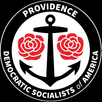 Providence dsa logo 01