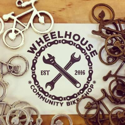 Wheelhousecommunity