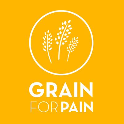 2014.02 grain for pain facebook 02