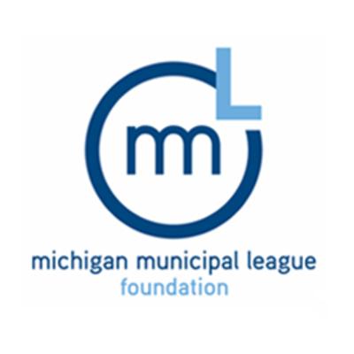 Mml foundation white profile pic 2017
