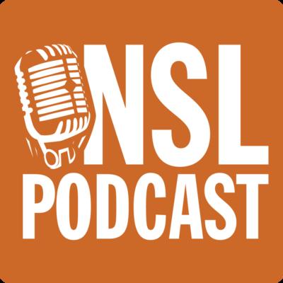Nsl podcast logo web