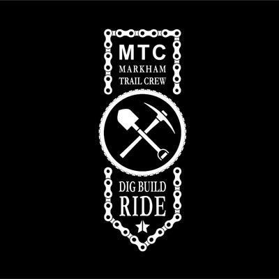 Mtc black with white