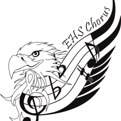 Edison choir logo %281%29