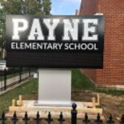 Paynees2018