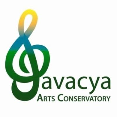 Javacya logo color high res 1  1