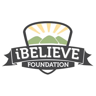 Ib logo square