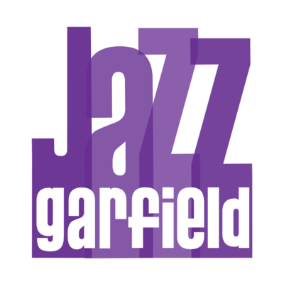 Garfieldjazzlogo 01