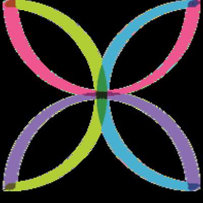 Nsna logo symbol