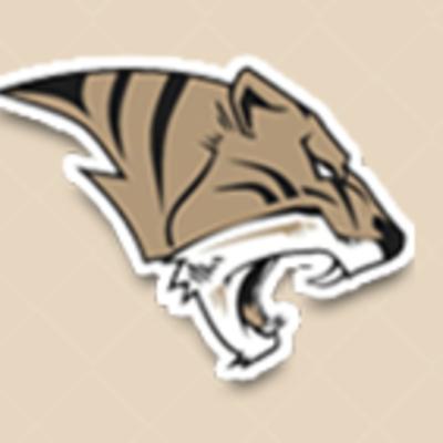 Ardmore tiger