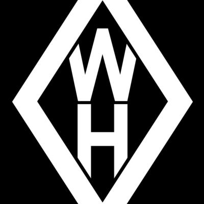 Wh final logo