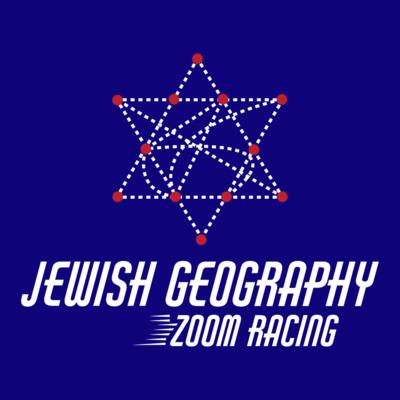 Jgzr logo
