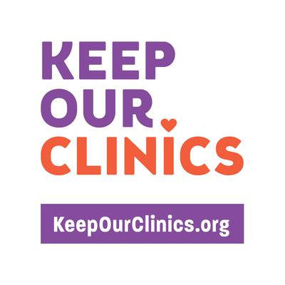 Keepourclinics instagram 9