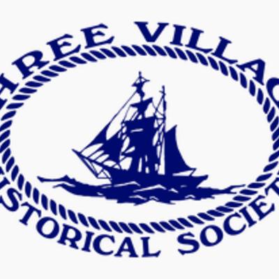 Tvhs logo
