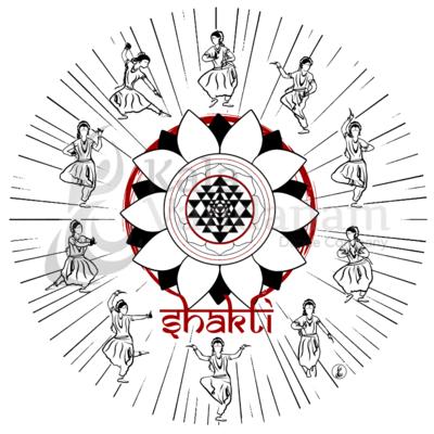 Shakti 3600x3600 wm