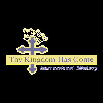 Tkhc logo